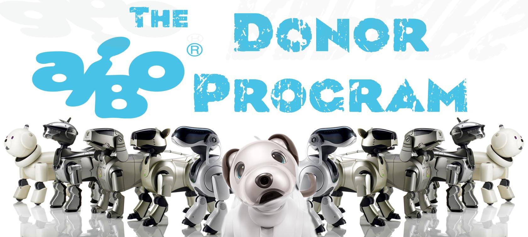 aibo-donor-program-main-banner2